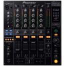 PIONEER - Table de mixage DJM 800 (Arrêté)