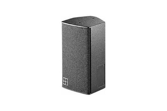 d b audiotechnik enceinte passive e 3 occasion jsfrance. Black Bedroom Furniture Sets. Home Design Ideas