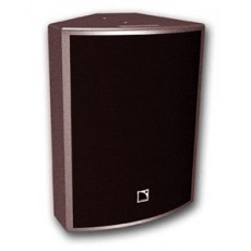 l acoustics enceinte coaxiale active passive mtd 115b occasion jsfrance. Black Bedroom Furniture Sets. Home Design Ideas