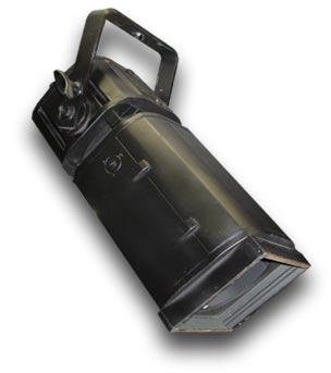 découpeur laser plasma avec compresseur