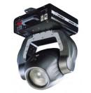 COEMAR - Lyre ProWash LX 250 livrée avec oméga (Occasion)