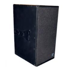 d b audiotechnik enceinte passive q 7 occasion jsfrance. Black Bedroom Furniture Sets. Home Design Ideas