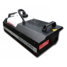martin fog machine