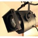 SCENILUX - PC 1kW - livré avec lampe (Occasion)