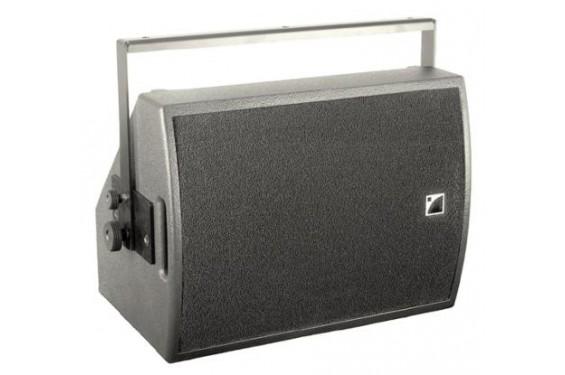 l acoustics enceinte coaxiale active passive mtd 112a occasion jsfrance. Black Bedroom Furniture Sets. Home Design Ideas
