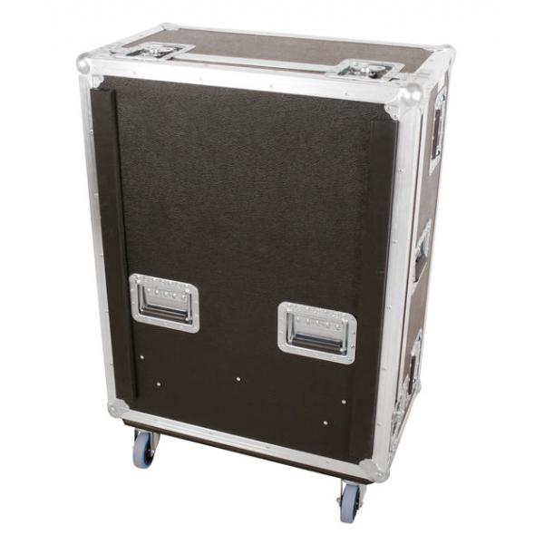 flight case pour table de mixage num rique ilive t112 neuf jsfrance. Black Bedroom Furniture Sets. Home Design Ideas