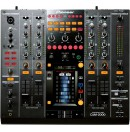 PIONEER - Table de mixage DJM 2000 (Occasion)