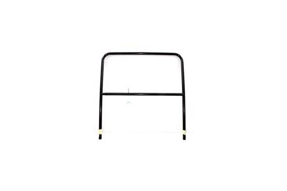 prolyte rambarde de s curit fixe 30kg m l100 cm neuf jsfrance. Black Bedroom Furniture Sets. Home Design Ideas