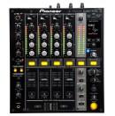 PIONEER - Table de mixage DJM 700K (Arrêté)