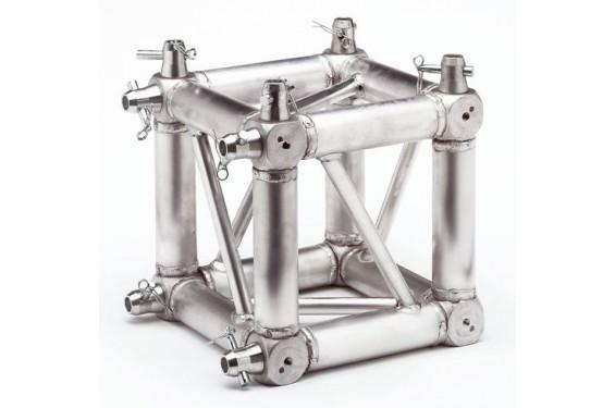 Multitruss angle magique carr livr avec 8 kits de - Carre magique a imprimer ...
