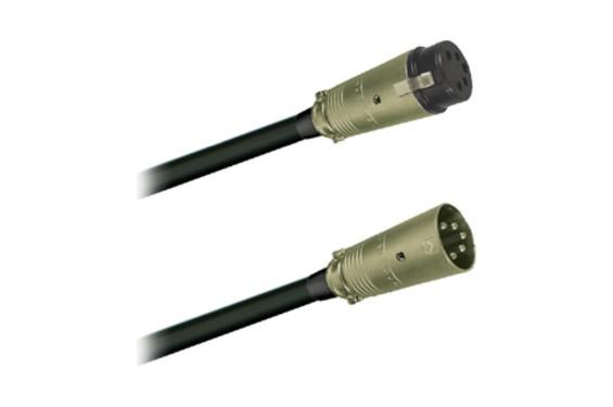 Câble EP5 Titanex - 3M (Neuf)