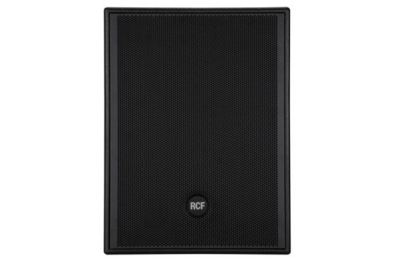 rcf 4pro 8003 as active subwoofer used jsfrance. Black Bedroom Furniture Sets. Home Design Ideas