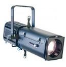 ROBERT JULIAT - Découpe 614 SX 1 kW 16/35° - livrée sans lampe (Neuf)