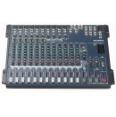 YAMAHA - Table de mixage analogique MG 166CX-USB (Arrêté)