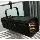 STRAND - Découpe Cadenza 2kW 8° - livrée avec lampe et 4 couteaux (Occasion)