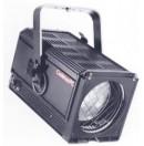 STRAND - PC Cadenza 2kW - livré avec lampe (Occasion)