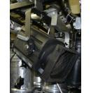 ROBERT JULIAT - PC 306H 1Kw - livré avec lampe, coupe flux et crochet (Occasion)