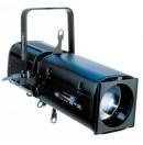 ROBERT JULIAT - Découpe 613 SX 1 Kw 28/54° - livrée sans lampe (Neuf)