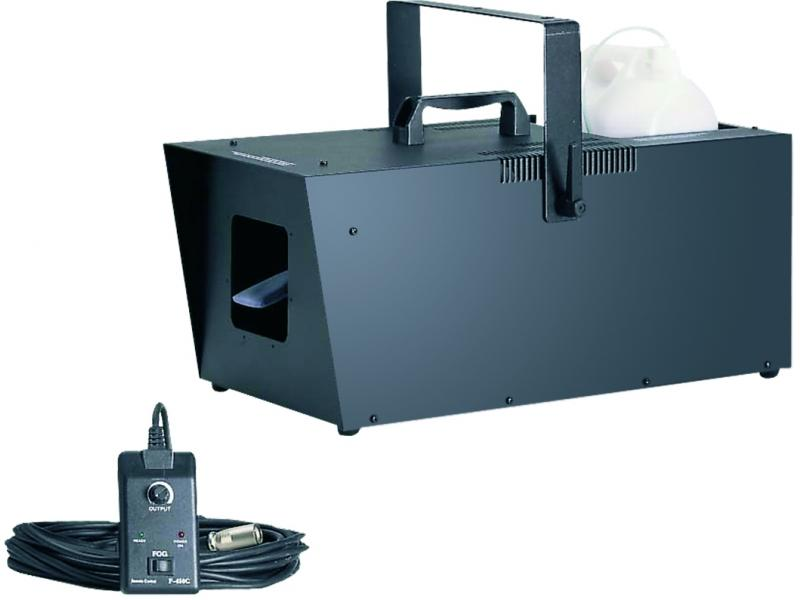 jb lighting machine neige sm 100 arr t jsfrance. Black Bedroom Furniture Sets. Home Design Ideas