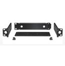 "SENNHEISER - Support rackable 19"" pour Micro HF EW 135 G3 (Neuf)"