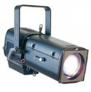 ROBERT JULIAT- Découpe 714 2 kW - livrée avec lampe (Occasion)