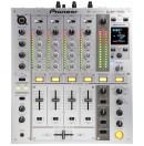 PIONEER - Table de mixage DJM 700S (Arrêté)