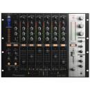 PIONEER - Table de mixage DJM 1000 (Arrêté)