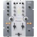 PIONEER - Table de mixage DJM 250W (Arrêté)