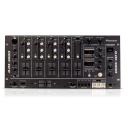 PIONEER - Table de mixage DJM 3000 (Arrêté)