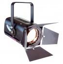 ROBERT JULIAT - PC 306 L 1kW - Lentille Plan convexe - livré sans lampe (Neuf)