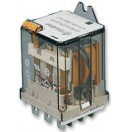 CLAY PAKY - Relais 16A 250V / 24VDC pour Stage Scan/Zoom (Neuf)