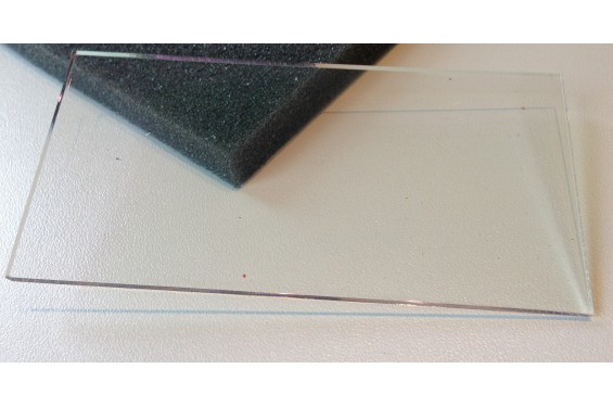 martin filtre anti uv antical schott pour lyre martin neuf jsfrance. Black Bedroom Furniture Sets. Home Design Ideas