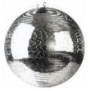 JB SYSTEMS - Boule à Facettes 20cm (Neuf)