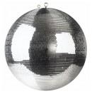 JB SYSTEMS - Boule à facettes 30cm (Neuf)