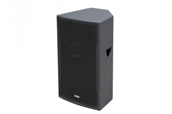 Jb Systems Vibe 15 Mkii Passive Speaker New Jsfrance