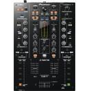 PIONEER - Table de mixage DJM-T1 (Arrêté)