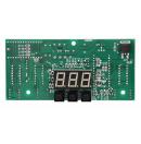 ROBE - Carte électronique EZ251F sans PIC pour DJ Roller/Scan 250 XT (Neuf)