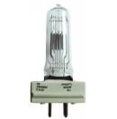 GE - CP72/CP43 - 230V - 2000W - GY16 - 3200K - 300H (Neuf)
