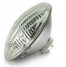 GE - Lampe Par 56 WFL - 240V - 300W - GX16D - 3000K - 2000H (Neuf)
