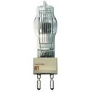 PHILIPS - CP92 - 240V - 2000W - G22 - 3200K - 300H (Neuf)