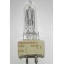 PHILIPS - CP81 - 240V - 300W - GY9.5 - 3200K - 150H (Neuf)