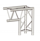 MOBIL TRUSS - Angle 2D - 90° Vertical (Neuf)