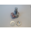 CROWN - Potentiomètre volume pour Crown 5000VZ (Neuf)