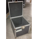 "Flight case pour un ecran CRT 15"" (Occasion)"