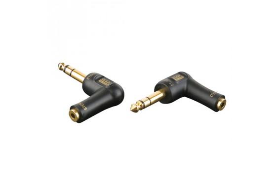 Dap Audio Adaptateur Mini Jack Femelle 3 5mm Vers Jack