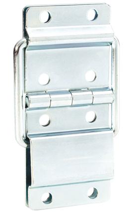 DEL plat pour installation projecteur spots 5-6,5 W variateur 50 mm ip40 230 V Spot