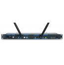 ALTAIR - Station Intercom HF pour 4 postes HF et 10 postes en filaires par canaux (Neuf)