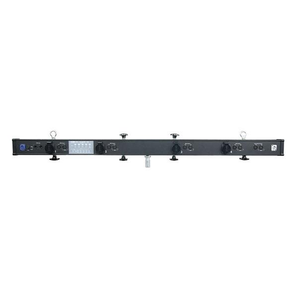 DMX 8 canaux Analog Output Module rx-a8 sortie moteur pour DMX USB