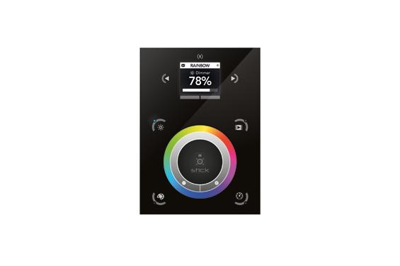 sunlite bo tier dmx mural interface tactile 1024 canaux. Black Bedroom Furniture Sets. Home Design Ideas