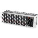 """BEHRINGER - Mixeur en rack 19"""" 12 canaux - RX 1202 FX (Neuf)"""